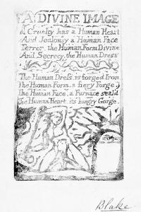 William Blake, Posters and Prints at Art.com