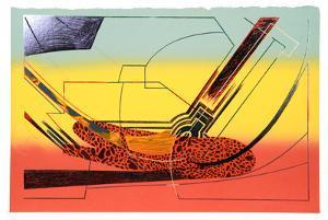Head Start by William Schwedler
